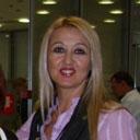 Jasminka Begović